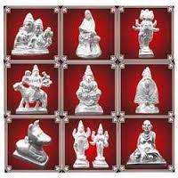 Parad Idols