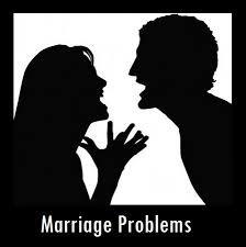 Marriage Problem