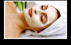 Facial Therapy