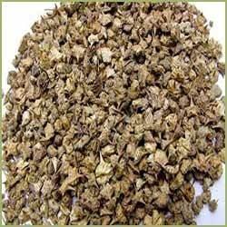Gokharu Extracts (Tribulus Terrestirs)