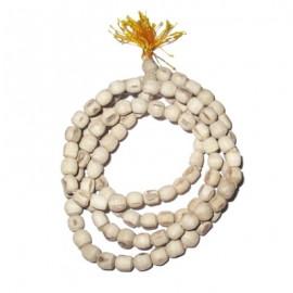 Tulsi Beads Mala