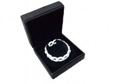 Tourmaline Health Bracelet
