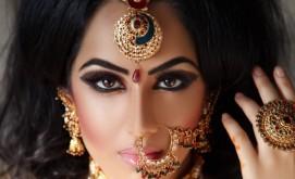 Best Bridal Makeup in Delhi,India Make-up artist  Make up artist Jaipur - Best Wedding Makeup Artist Online Bridal Makeup Artist  Top Bridal Makeup Artist in Mumbai, Professional Wedding Makeup . Top Bridal Makeup artists in Mumbai Bridal Make Up