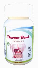 Hawaiian herbal thermo-bond capsule