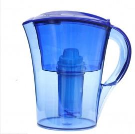 Antioxidant  Alkaline water jug