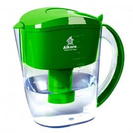 Alkaline Water Purifier Jug