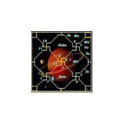 Find A Astrologer