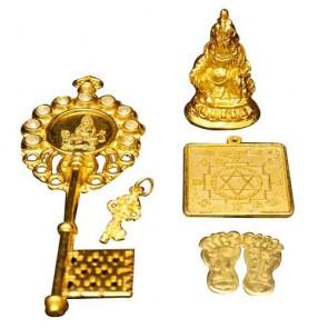 Vastu Items Service Provider from India