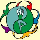yoga & Acupressure classes