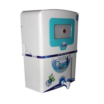 Antioxidant Alkaline Water Purifier