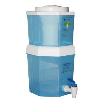 Antioxidant Alkaline Water Pot